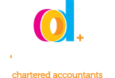 o'donnell + co. Chartered Accountants -