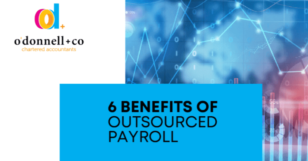 6-Benefits-Of-Outsourcing-Payroll