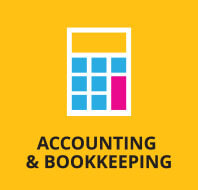 Accounting Services - Accounts and Bookkeeping odonnellandco